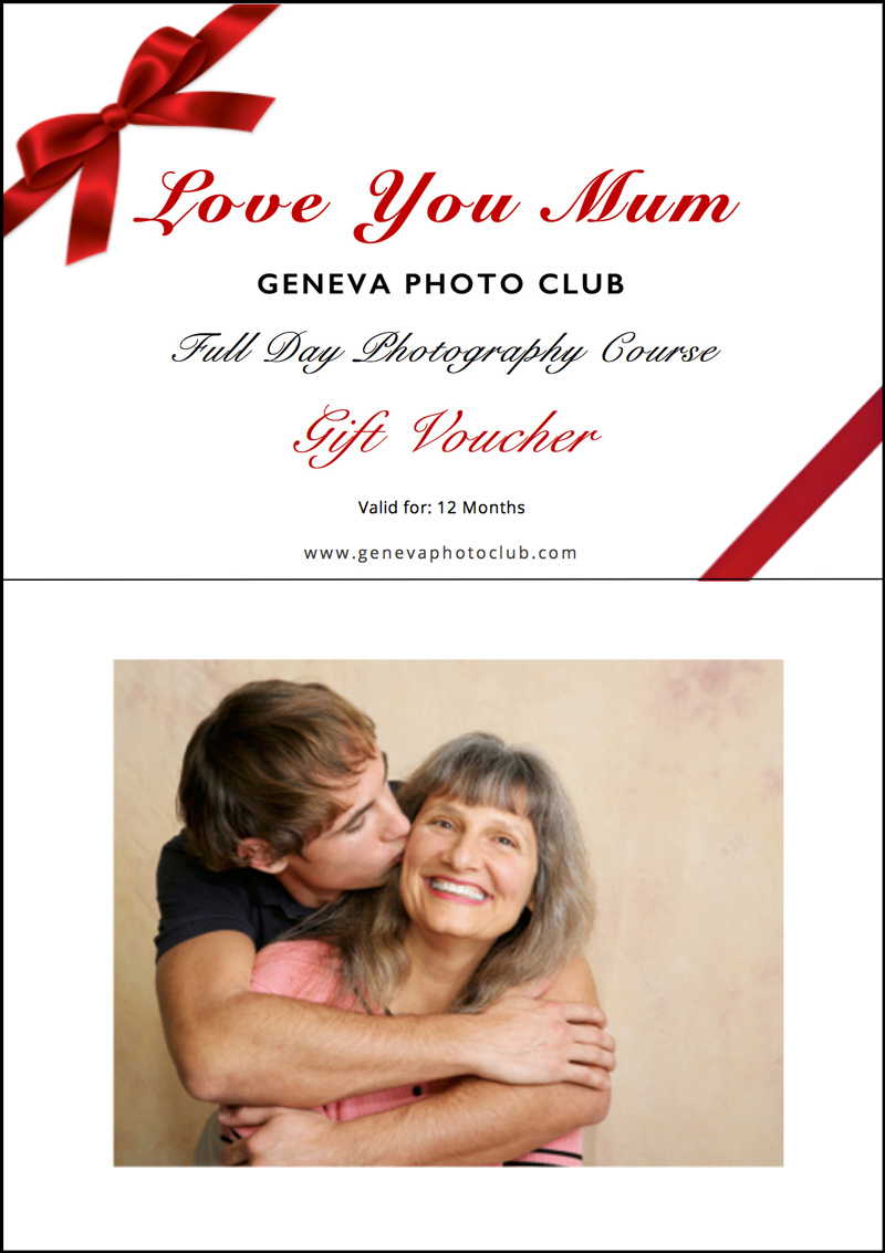 Gift-Voucher-Mothers-Day-800